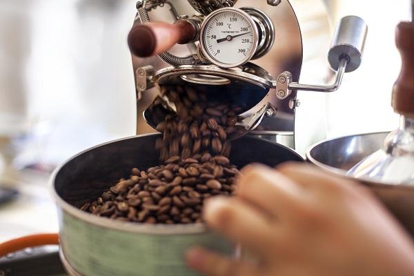 a8950e59faac Faktory vplývajúce na chuť kávy - Móda