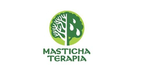 Masticha Active - najúčinnejší prírodný zab - Móda 10d97d6955